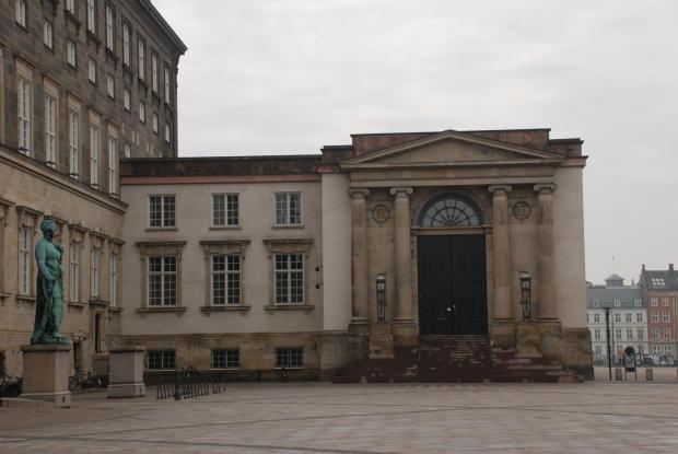 Højesteret_(Slotsholmen)