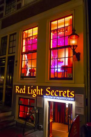 85148986-red-light-secrets-in-amsterdam-a-prostitution-museum-amsterdam-the-netherlands-july-20-2017.jpg